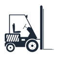 anavatorio-web-icon
