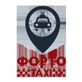 forto-taxi-web-icon